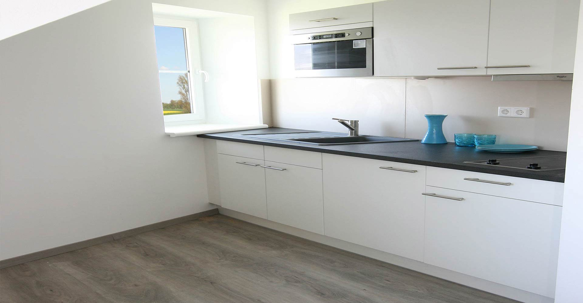 kitchen_3_1920x1000